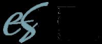 The Elora Singers logo