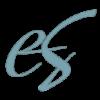 Elora Singers icon