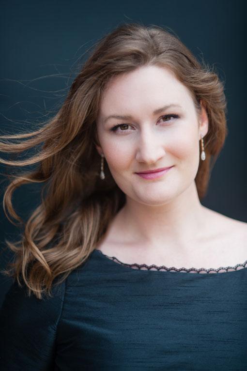 Jennifer Krabbe