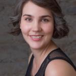 Teresa Mahon