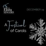Elora Singers and Elora Festival 2020 - 2021 (10)