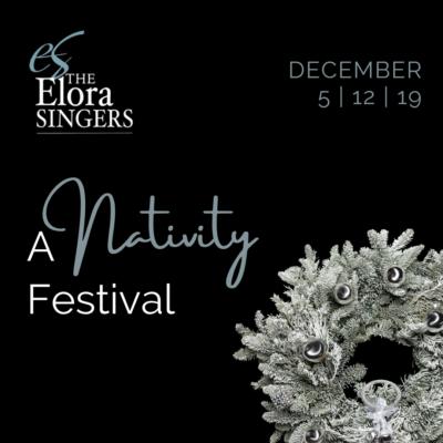 Elora Singers and Elora Festival 2020 - 2021 (7)