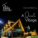 Elora Singers and Elora Festival 2020 - 2021 (8)