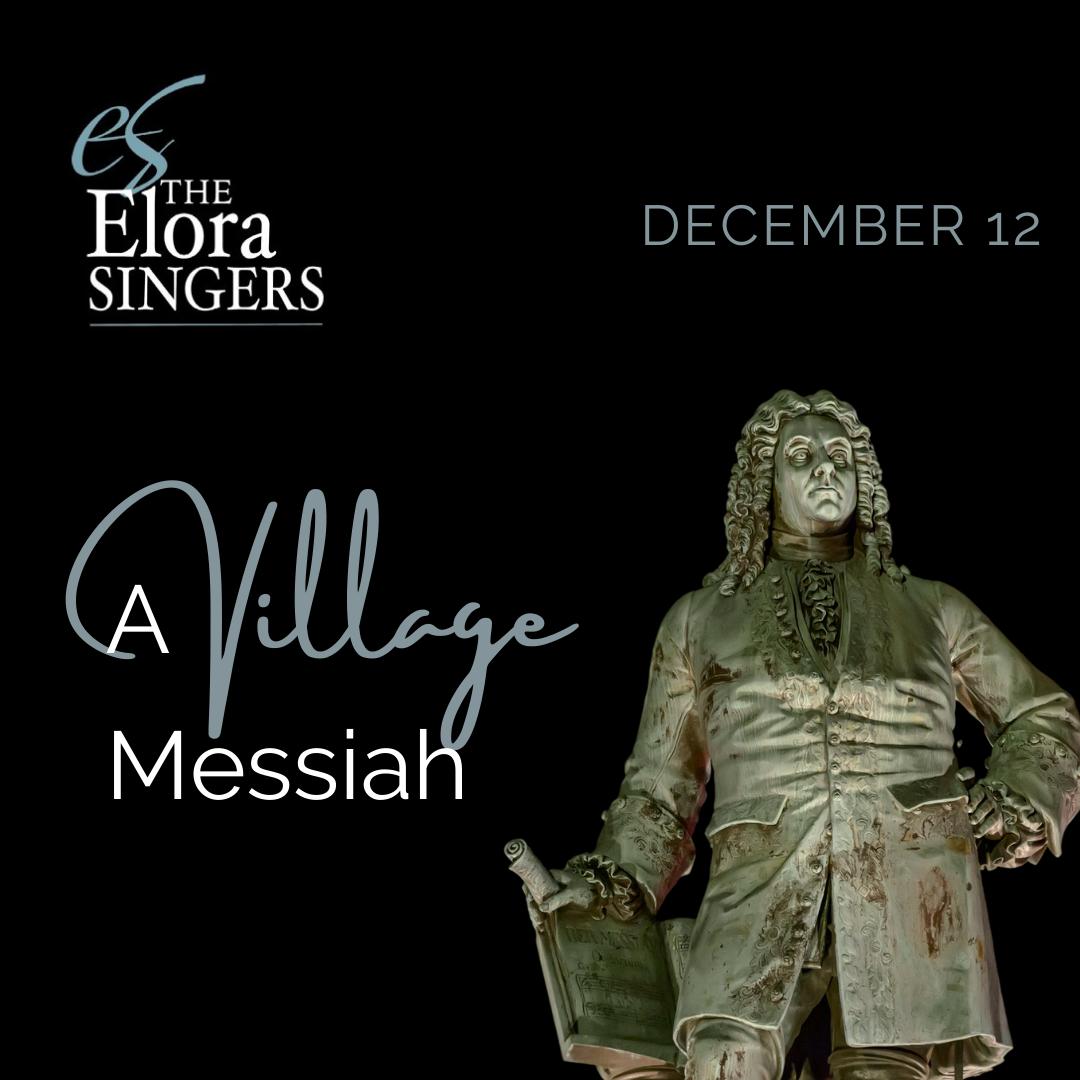 Elora Singers and Elora Festival 2020 - 2021 (9)